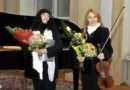"""""""Fiori musicali alla Madonna Liberatrice"""" a Viterbo"""