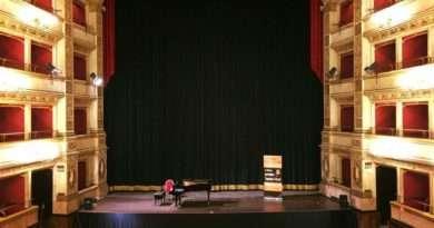 """Teatro dell'Unione, slittano le date dello spettacolo """"I giganti della montagna"""""""