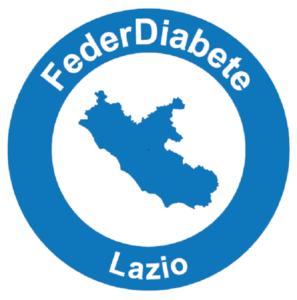 progetto diabetes a scuola di