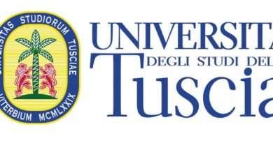 Unitus: sessione straordinaria di laurea a marzo 2021 senza pagamento di tasse