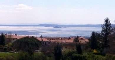 La conoscenza rende consapevoli: Il Lago di Bolsena come risorsa da studiare, tutelare e valorizzare