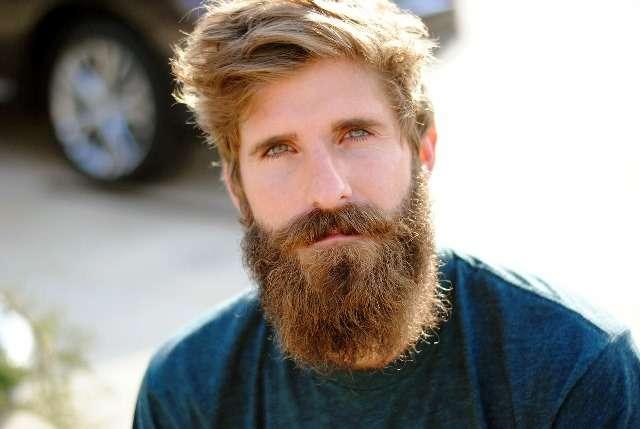 crescita-barba-capelli