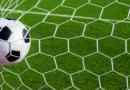 Etruria calcio, settore giovanile non pienamente sufficiente