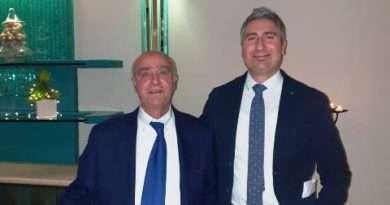 NewTuscia TV: Indagine congiunturale Pmi (2° sem. 2018): parla presidente Gianni Calisti