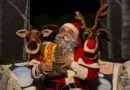 Natale alle porte, le iniziative a Viterbo e nelle frazioni