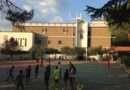 Parrocchia del Murialdo, al via la sessione primaverile dell'Università dell'Età Libera Lions