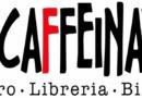 A Teatro Caffeina arriva Marco Travaglio