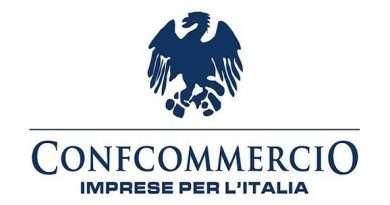 Confcommercio Lazio Nord: Leonardo Tosti nominato Presidente