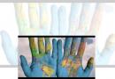 Convegno: Immigrazione. Accoglienza e integrazione nel territorio viterbese