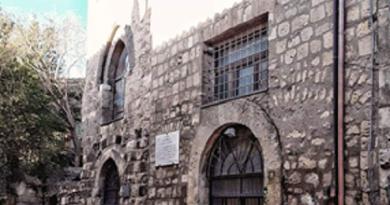 La Società Tarquiniense d'Arte e Storia ospiterà un convegno nazionale sugli usi civici