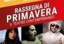 E' già primavera al Teatro Caffeina: arriva un nuovo ciclo di spettacoli di teatro contemporaneo