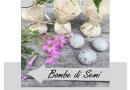 """""""Bombe di semi"""", iniziativa a Monte Rufeno"""