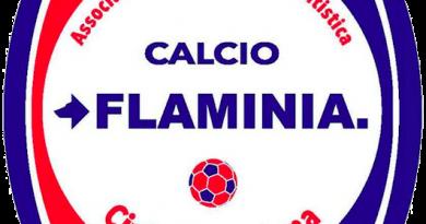 Tg Lazio Tv del 16/06/2019. Francesco Punzi nuovo allenatore della Flaminia Civita Castellana