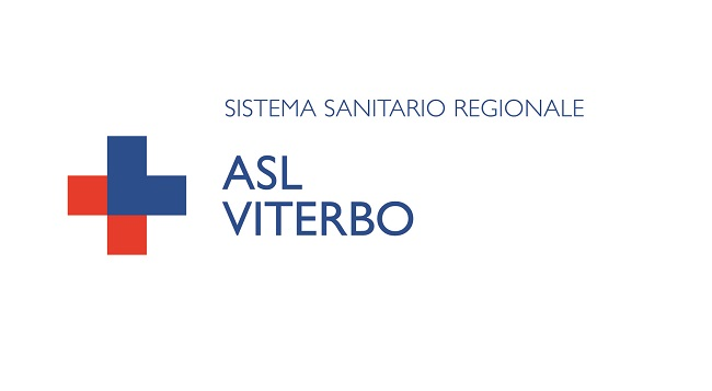 "Coronavirus, Asl Viterbo: ""Settantanove casi accertati"""
