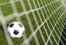 Chiusura stagionale con il botto per il settore Giovanile Etruria calcio