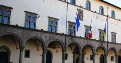 NewTuscia Tv: Crisi al Comune di Viterbo, Arena naviga a vista
