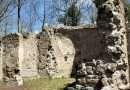 """Parco Treja, visita guidata """"Natura e Medioevo"""""""
