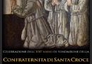La preparazione del Venerdì di passione vissuto dai Confratelli con la spiritualità secolare e l'attenzione ai bisognosi