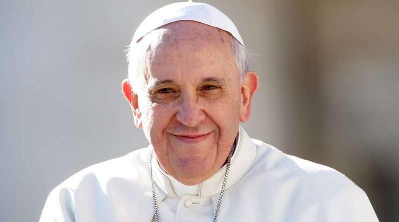 """Christus vivit"", Papa Francesco per i giovani"