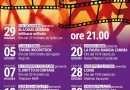 Sette film per raccontare l'impegno e la forza dell'integrazione