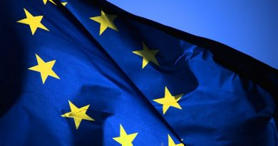 Elezioni europee. Il nostro contributo per una Europa fedele alla sue origini