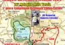 Vespa Club Viterbo: a Ronciglione il 16° Motogiro della Tuscia