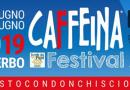 Ingresso gratuito a Caffeina Festival per chi indossa la maglietta del Cinema America