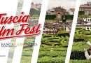 Tuscia Film Fest 2019: giovedì 27 giugno la presentazione
