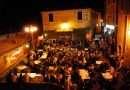 Al via il Tuscia Blues Festival a Torre Alfina