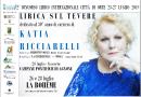 Orte palcoscenico di Lirica sul Tevere. Il concerto di apertura con Campane pontificie di Agnone