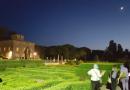 ArtCity. A Villa Lante di Bagnaia la rappresentazione di Sogno di una notte di mezza estate