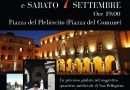 Il Medioevo si racconta a Viterbo: Due appuntamenti per vivere la città dei Papi