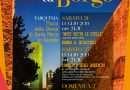 """Tarquinia, dal 20 Luglio """"Musica al Borgo"""""""