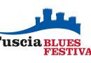 Quindici anni di Festival Blues: il programma di Torre Alfina