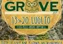 """Orte, prosegue con successo """"The Grove festival 2019"""", eventi musicali e tipicità nel verde del parco S. Marco"""