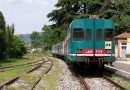 153 milioni per 27 nuovi treni, finanziamenti dal Pnrr