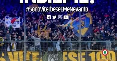 Dal 12 agosto il via alla campagna abbonamenti gialloblu stagione 2019/2020