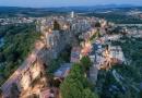 Dal 31 agosto all'8 settembre la 48^ Ottava di Sant'Egidio di Orte