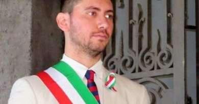 NewTuscia Tv: Covid e lavori pubblici, parla il sindaco di Valentano Bigiotti