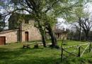 Casale Felceto, appuntamento con la natura