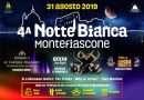 Quarta Notte Bianca di Montefiascone