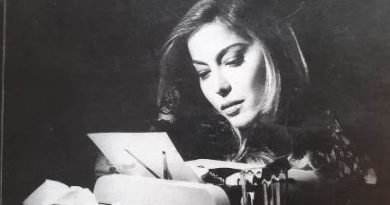 25 anni dalla morte di Moana Pozzi: le rivelazioni a NewTuscia.it di Elisabetta Lupetti (collega e amica della pornostar) (Video)