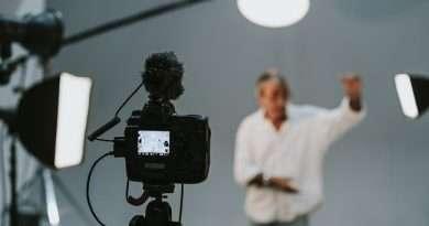 Il 26 settembre, casting a Bolsena per un film prossimamente in uscita