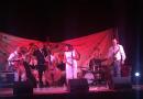 Ultimo atto del Booper Swing'n'Roll Fest a Tarquinia