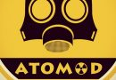 ATOMOD, band emergente di Viterbo, in gara al Tour Music Fest – The European Music Contest
