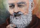 Debutta nella Tuscia il nuovo ed inedito musical Santo Pio