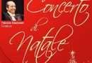 Concerto di Natale il 23 dicembre al Teatro dell'Unione