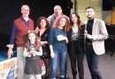 22° Mini Festival di Viterbo