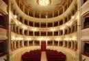 """Teatro: Paolo Belli """"Pur di fare musica"""" nel Lazio"""