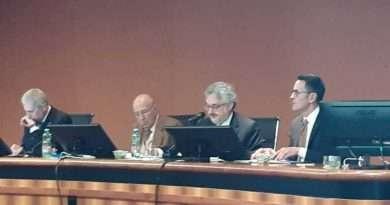 65 anni di BCC Roma: parlano i vertici nazionali del gruppo